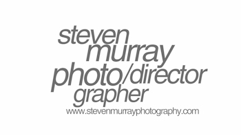 Steven Murray Photography - Australia